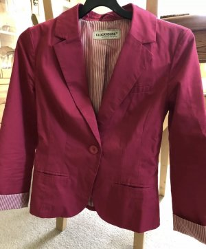 Clockhouse Blazer Damen