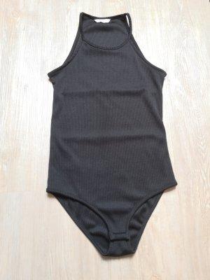 Clockhouse Shirt Body black