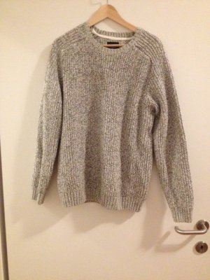 Clockhouse by C&A Pullover