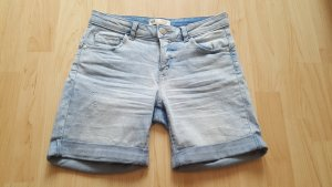 Clockhouse (C&A) Shorts