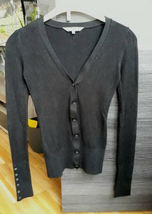 Clockhouse Cardigan
