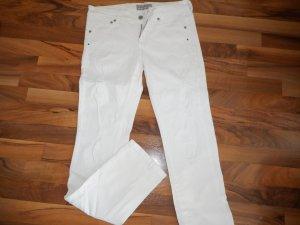 CLOCKHOUSE Jeans mit Löchern