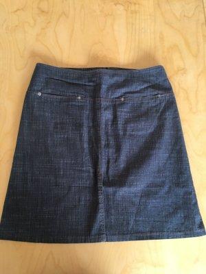 Clockhouse Jeans Rock