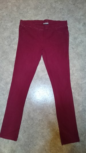 ★ Clockhouse Jeggins rot ★