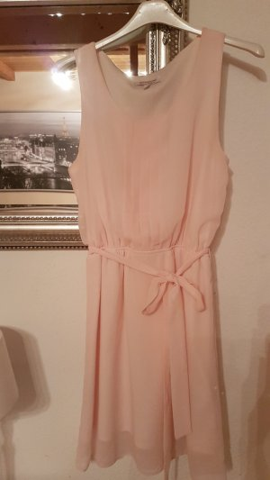 Clockhouse Kleid rosa