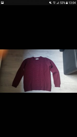 Clockhouse Pullover Gr. S