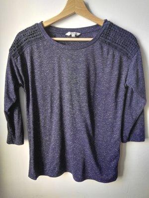 Clockhouse Shirt Gr M