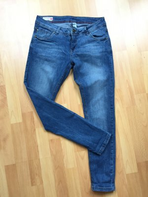 Clockhouse Skinny Jeans