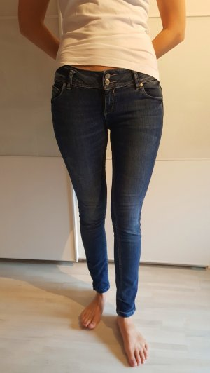 Clockhouse Super Skinny Stretch Jeans