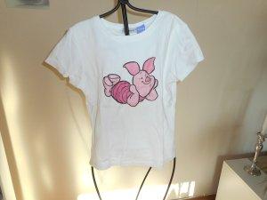 CLOCKHOUSE T-Shirt!!
