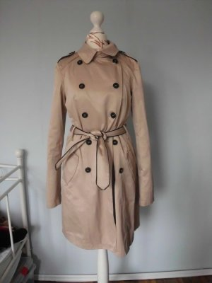 Clockhouse Trenchcoat Gr. S neu!