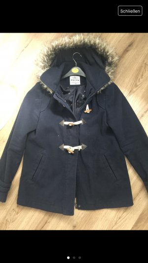 Clockhouse winterjacke 42-44