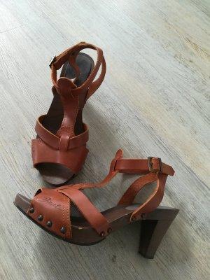 Clog Sandalette von Diesel