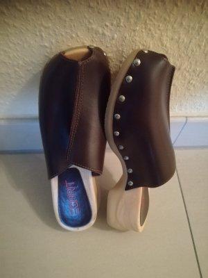 Clogs - Schuhe