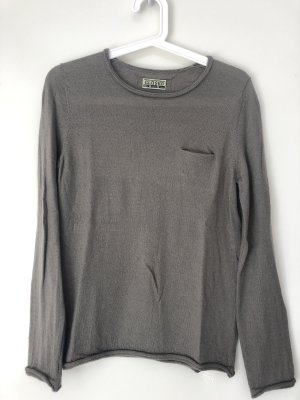 Closed 100% Cashmere Pullover | Größe XS /34