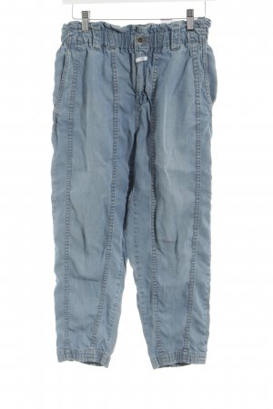 Closed 3/4 Length Jeans light blue casual look