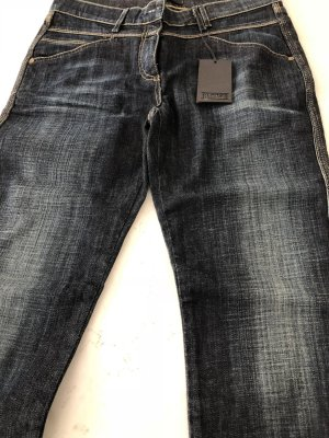 CLOSED 7/8 Jeans Größe 38 (IT 44) NEU!
