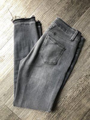 Closed Baker Skinny Jeans, Gr. 24