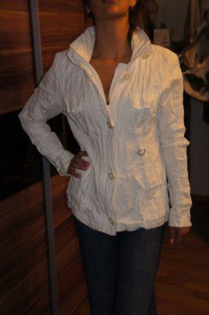 CLOSED Blazer Jacke Größe 36/38