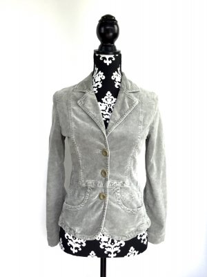 Closed Blazer - Jacket