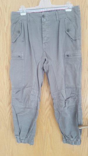 CLOSED Cargo Pants, khaki