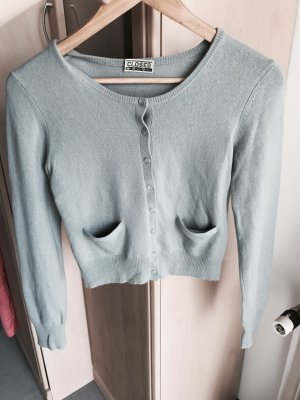 CLOSED cashmere cardigan Gr. s - wie NEU