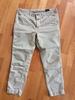 Closed Chino beige 36