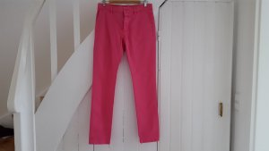 Closed Chino Pink Gr 38 (ital 44)