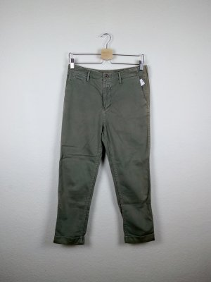 closed chinohose jeans S 38 -NEU- khaki grün skater fashion designer