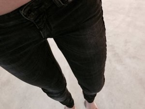 CLOSED coole skinny Jeans NEU
