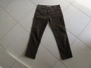 Closed Cordhose Gr. 44