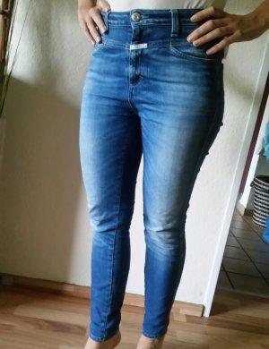 closed Damen Jeans Gr. 26 Top!!