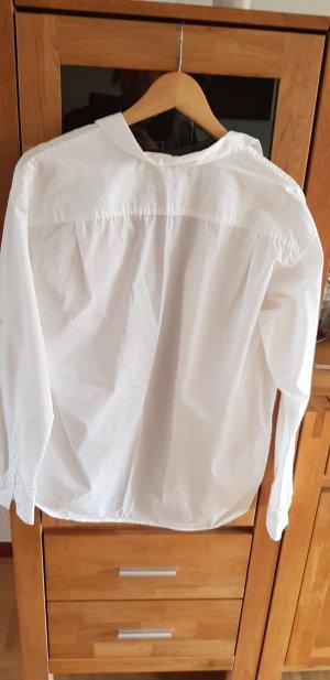 Closed Shirt Blouse white