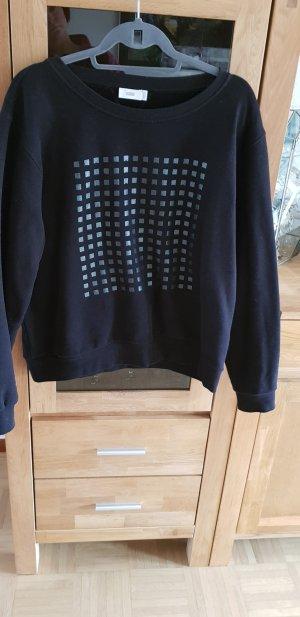 Closed Damensweatshirt