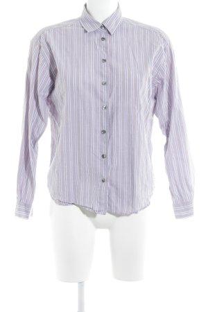 Closed Hemd-Bluse mehrfarbig