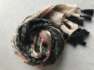 CLOSED Hippie Baumwoll Schal
