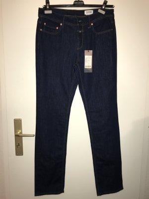 Closed Jeans 48 Jeanshose ungetragen