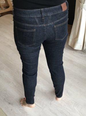 Closed Jeans aktuelle Kollektion, Modell Baker