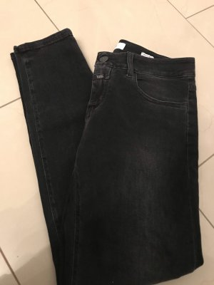 CLOSED jeans baker 1821