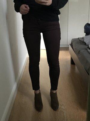Closed Jeans Baker Größe 25