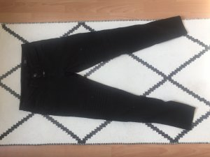 Closed Jeans Biker Cropped Pedal Star
