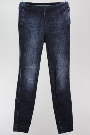 Closed Jeans blau Größe W28 1711040050497