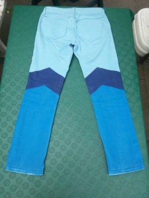 Closed Jeans blau-hellblau