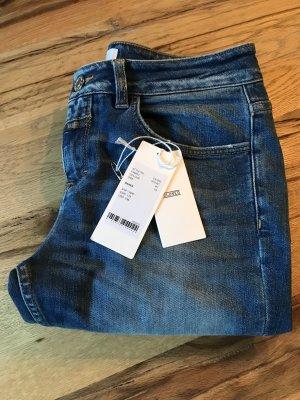 Closed Jeans multicolored