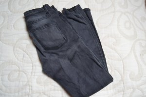 Closed Jeans Gr. 27