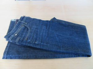 CLOSED JEANS _ GR : 28