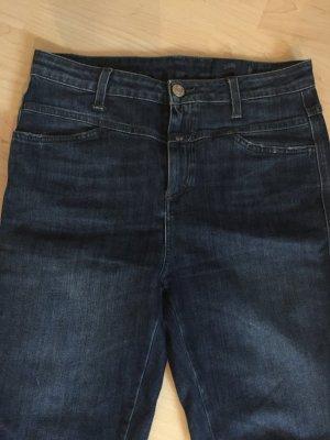 Closed Jeans Gr.29-30 38 high waist Hose