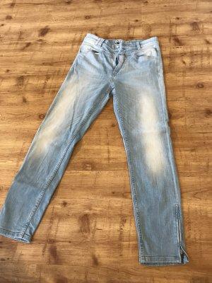 CLOSED Jeans GR 29 wie NEU