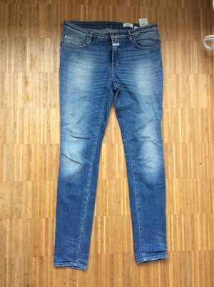 CLOSED Jeans Gr 30 Used Look