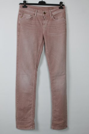Closed Jeans Gr. 38 altrosa